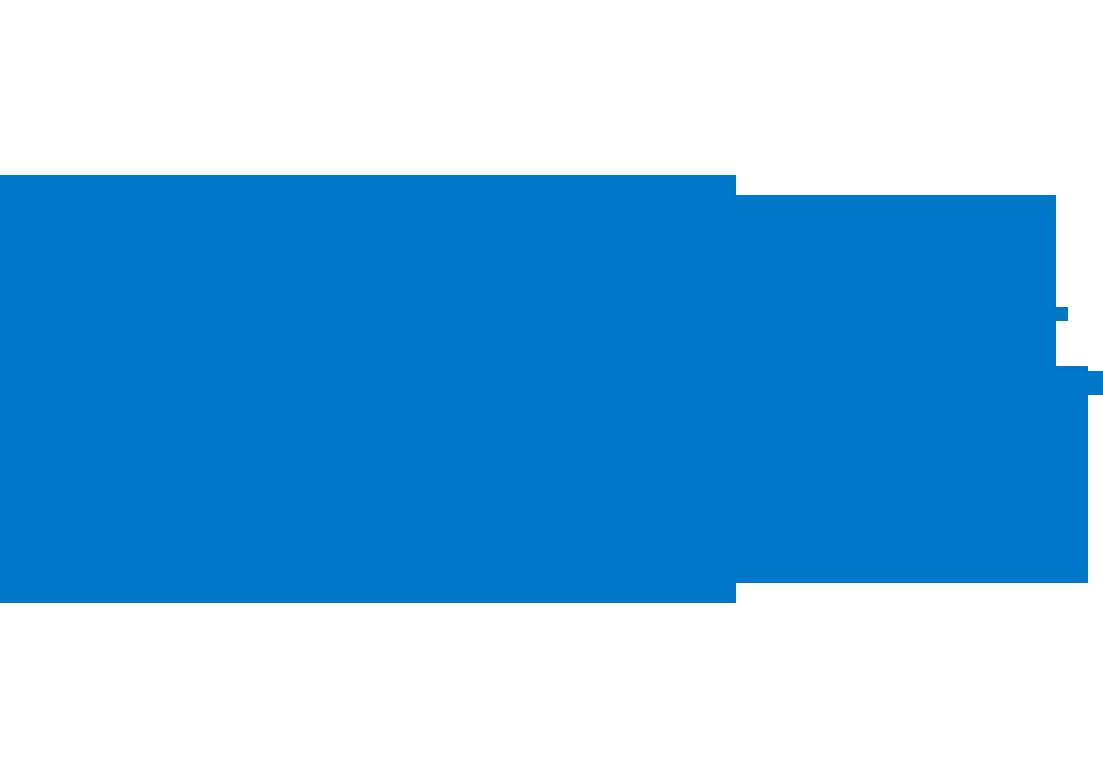 erasmus_4qbNcYn.png
